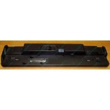 Док-станция FPCPR53BZ CP235056 для Fujitsu-Siemens LifeBook (Краснозаводск)