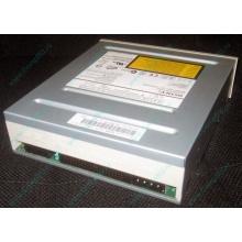 CDRW Sony CRX230EE IDE White (Краснозаводск)