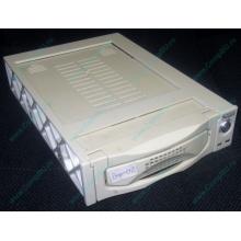 Mobile Rack IDE ViPower SuperRACK (white) internal (Краснозаводск)
