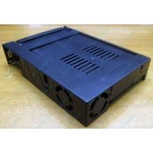 Mobile Rack IDE ViPower SuperRACK (black) internal (Краснозаводск)