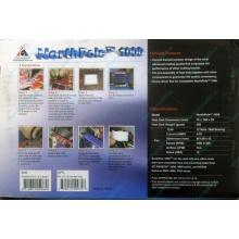 Кулер для видео-карты GlacialTech NorthPole 1000 (Краснозаводск)