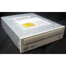 CDRW Toshiba Samsung TS-H292A IDE white (Краснозаводск)