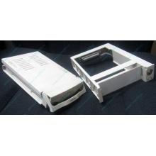 Mobile Rack IDE AgeStar IR3P (white) internal (Краснозаводск)