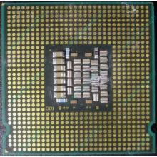 CPU Intel Xeon 3060 SL9ZH s.775 (Краснозаводск)