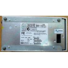 Стример HP SuperStore DAT40 SCSI C5687A в Краснозаводске, внешний ленточный накопитель HP SuperStore DAT40 SCSI C5687A фото (Краснозаводск)
