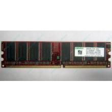 Серверная память 256Mb DDR ECC Kingmax pc3200 400MHz в Краснозаводске, память для сервера 256 Mb DDR1 ECC Kingmax pc-3200 400 MHz (Краснозаводск)