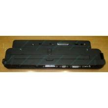 Док-станция FPCPR63B CP248534 для Fujitsu-Siemens LifeBook (Краснозаводск)