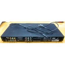 DVD-плеер LG Karaoke System DKS-7600Q Б/У в Краснозаводске, LG DKS-7600 БУ (Краснозаводск)