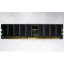 Серверная память 1Gb DDR Kingston в Краснозаводске, 1024Mb DDR1 ECC pc-2700 CL 2.5 Kingston (Краснозаводск)