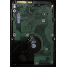 HP 454228-001 146Gb 15k SAS HDD (Краснозаводск)