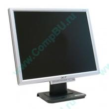 """Монитор 17"""" TFT Acer AL1716 (Краснозаводск)"""