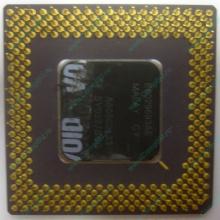 Процессор Intel Pentium 133 SY022 A80502-133 (Краснозаводск)