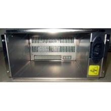 Корзина HP 968767-101 RAM-1331P Б/У для БП 231668-001 (Краснозаводск)