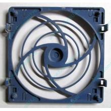Пластмассовая решетка от корпуса сервера HP (Краснозаводск)