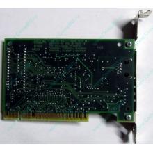 Сетевая карта 3COM 3C905B-TX PCI Parallel Tasking II ASSY 03-0172-100 Rev A (Краснозаводск)