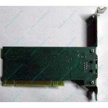Сетевая карта 3COM 3C905CX-TX-M PCI (Краснозаводск)