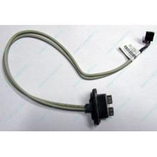 USB-разъемы HP 451784-001 (459184-001) для корпуса HP 5U tower (Краснозаводск)