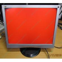 "Монитор 19"" TFT ViewSonic VA903 (Краснозаводск)"