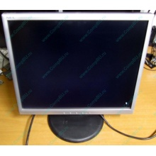 "Монитор 19"" TFT Nec LCD190V (Краснозаводск)"