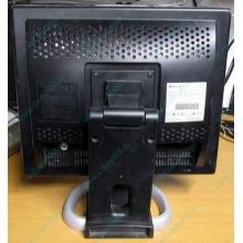 """Монитор 19"""" Belinea 10 19 20 (11 19 02) царапина на экране (Краснозаводск)"""