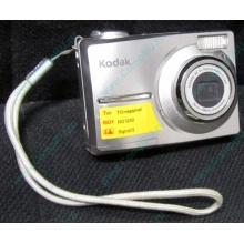 Нерабочий фотоаппарат Kodak Easy Share C713 (Краснозаводск)