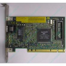 Сетевая карта 3COM 3C905B-TX PCI Parallel Tasking II ASSY 03-0172-110 Rev E (Краснозаводск)