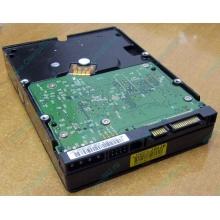 Б/У жёсткий диск 400Gb WD WD4000YR Caviar RE2 7200 rpm SATA  (Краснозаводск)