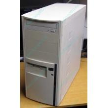 Дешевый Б/У компьютер Intel Core i3 купить в Краснозаводске, недорогой БУ компьютер Core i3 цена (Краснозаводск).