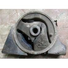 Задняя подушка-опора двигателя Nissan Almera Classic (Краснозаводск)