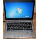 "БУ ноутбук Core i7: HP EliteBook 8470P B6Q22EA (Intel Core i7-3520M /8Gb /500Gb /Radeon 7570 /15.6"" TFT 1600x900 /Window7 PRO) - Краснозаводск"