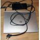 "Ноутбук HP EliteBook 8470P B6Q22EA (Intel Core i7-3520M 2.9Ghz /8Gb /500Gb /Radeon 7570 /15.6"" TFT 1600x900) в Краснозаводске, купить HP 8470P  (Краснозаводск)"