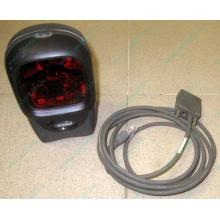 Многоплоскостной сканер штрих-кода Symbol LS9208 (COM-port) - Краснозаводск