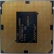 Процессор Intel Celeron G1820 (2x2.7GHz /L3 2048kb) SR1CN s.1150 (Краснозаводск)
