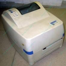 Термопринтер Datamax DMX-E-4204 (Краснозаводск)