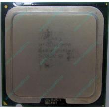 Процессор Intel Pentium-4 661 (3.6GHz /2Mb /800MHz /HT) SL96H s.775 (Краснозаводск)