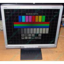 "Монитор 17"" TFT Nec AccuSync LCD72VM (Краснозаводск)"