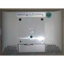 """POS-монитор 8.4"""" TFT TVS LP-09R01 (без подставки) - Краснозаводск"""