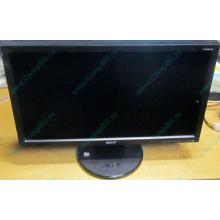 "Монитор 18.5"" TFT Acer V193HQ Db (Краснозаводск)"
