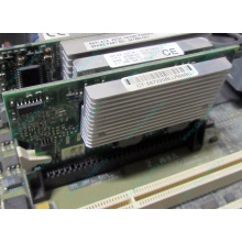 VRM модуль HP 367239-001 (347884-001) Rev.01 12V для Proliant G4 (Краснозаводск)