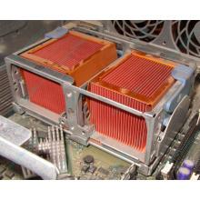 Радиатор HP 344498-001 для ML370 G4 (Краснозаводск)
