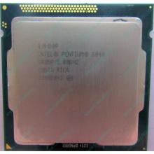 Процессор Intel Pentium G840 (2x2.8GHz) SR05P socket 1155 (Краснозаводск)