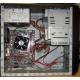 Intel Core i3-2120 /Intel CF-G6-MX /4Gb DDR3 /160Gb Maxtor STM160815AS /ATX 350W Power MAn IP-P350AJ2-0 (Краснозаводск)