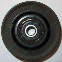 Nissan 11947-0W000 в Краснозаводске, натяжной ролик натяжителя приводного ремня Nissan 11947-0W000 (Краснозаводск)