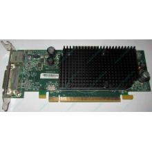 Видеокарта Dell ATI-102-B17002(B) зелёная 256Mb ATI HD 2400 PCI-E (Краснозаводск)