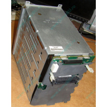 Корзина для SCSI HDD HP 373108-001 359719-001 для HP ML370 G3/G4 (Краснозаводск)