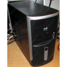 Компьютер Б/У Intel Core i5-4460 (4x3.2GHz) /8Gb DDR3 /500Gb /ATX 450W Inwin (Краснозаводск)
