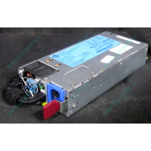 Блок питания HP 643954-201 660184-001 656362-B21 HSTNS-PL28 PS-2461-7C-LF 460W для HP Proliant G8 (Краснозаводск)