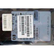 Жесткий диск 146.8Gb ATLAS 10K HP 356910-008 404708-001 BD146BA4B5 10000 rpm Wide Ultra320 SCSI купить в Краснозаводске, цена (Краснозаводск)