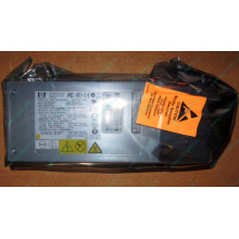HP 403781-001 379123-001 399771-001 380622-001 HSTNS-PD05 DPS-800GB A (Краснозаводск)