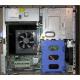 Б/У компьютер Lenovo M92 (Intel Core i5-3470 /8Gb DDR3 /250Gb /ATX 240W SFF) - Краснозаводск